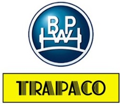Servicio Oficial BPW TRAPACO