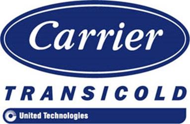 Servicio Oficial CARRIER