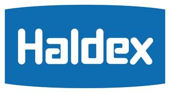 Servicio Oficial HALDEX