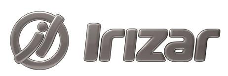 Servicio Oficial IRIZAR