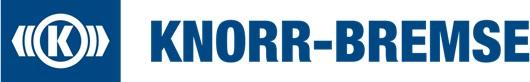 Servicio Oficial KNORR-BREMSE