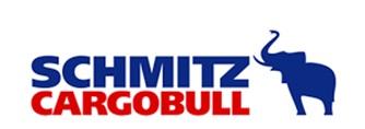 Servicio Oficial SCHMITZ