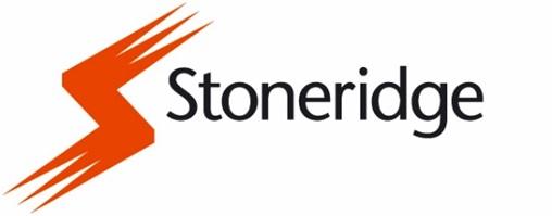 Servicio Oficial Stonridge